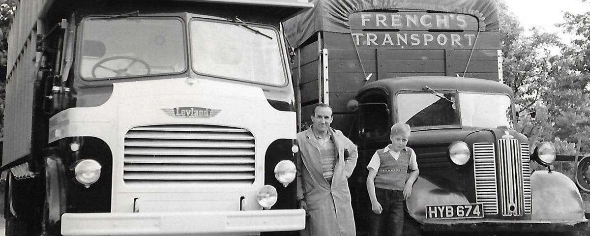 vere-french-cider-haulage-family